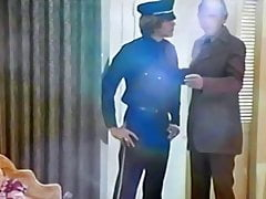 The Light From The Second Story Window (1973) Part 5