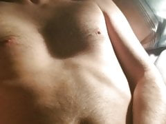 Slut 8