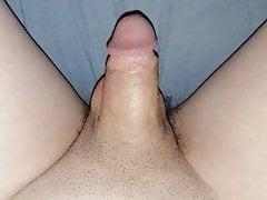 Soft to hard