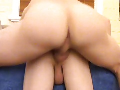 two horny bfs sex tape