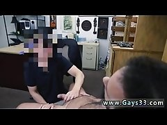 Gay twink cum swallowing straight sleeping guy movies first time