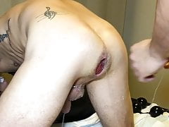 FFun with Oddtwink22 - Winter 2019 - Session 24