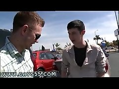 Teen gays public peeing porn movies Empty Lot
