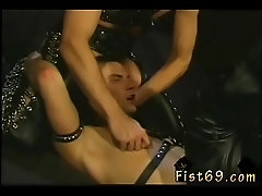 Gay young twinks fisting gently and sites fucking gays It&#039_s a
