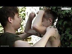 army-dropouts-scene-2