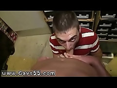 Gay public shower and buff shirtless muscle twinks hot gay public sex